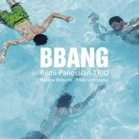 Remi Panossian Trio