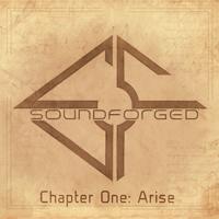 Soundforged