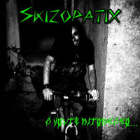 Skizopatix