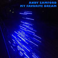 Samford, Andy