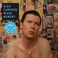 Cameron, Alex