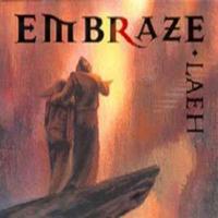 Embraze