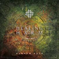 Healing Harm