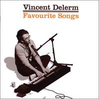 Delerm, Vincent