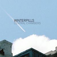 Winterpills