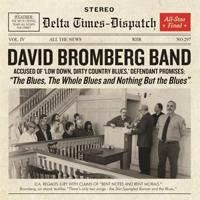 Bromberg, David