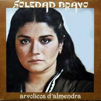 Bravo, Soledad