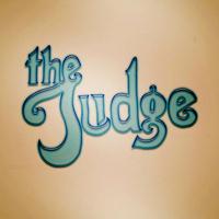 Judge (USA, MO)