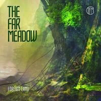 Far Meadow