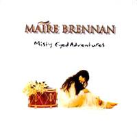 Maire Brennan
