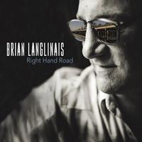 Langlinais, Brian
