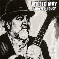 May, Willie