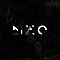 Nao (Fra)