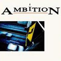 Ambition (USA, IL)