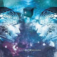Black Box Warning