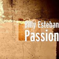 Esteban, Billy