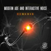 Interactive Noise