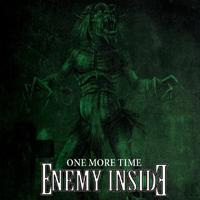 Enemy Inside (BIH)