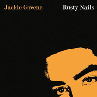 Greene, Jackie