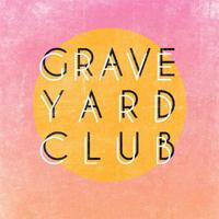 Graveyard Club