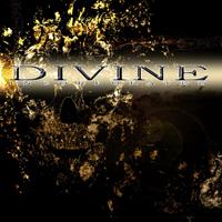 Divine Incorporated