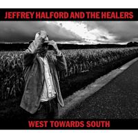 Halford, Jeffrey
