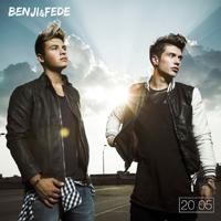 Benji & Fede