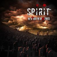 Spirit (FRA)