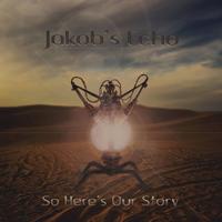 Jakob's Echo