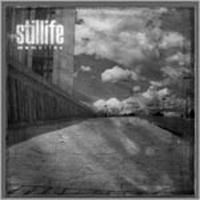 Stillife