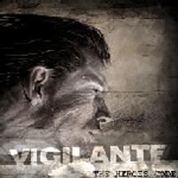 Vigilante (Chl)