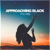 Approaching Black