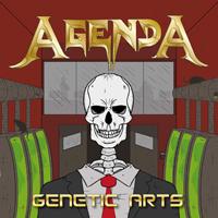 Agenda (Deu)