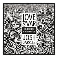 Garrels, Josh