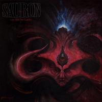Sauron (ARG)