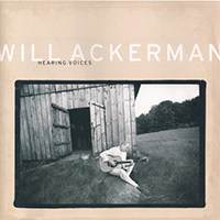 Ackerman, William