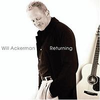 Ackerman, William