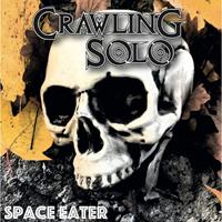 Crawling Solo