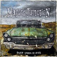 Majors Junction