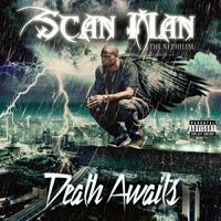 Scan Man