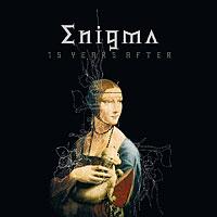 Enigma (DEU)