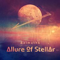 Allure Of Stellar