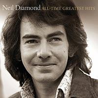 Diamond, Neil