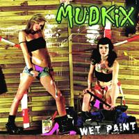 Mudkix