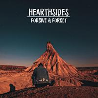 Hearthsides