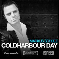 Schulz, Markus