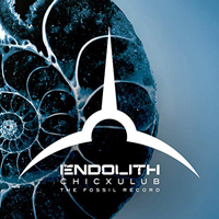 Endolith
