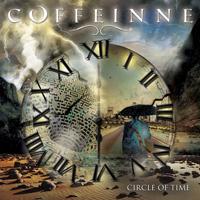 Coffeinne