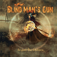 Blind Man's Gun