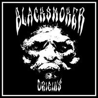 Blacksmoker